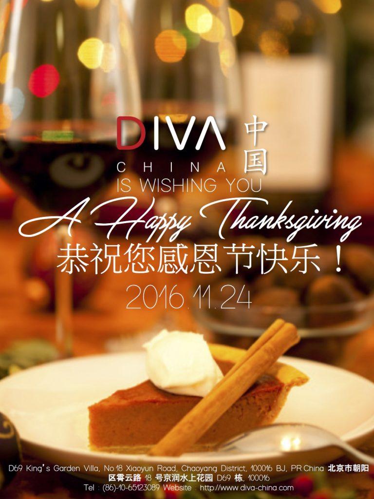 20161124-thanksgiving-eng-cn