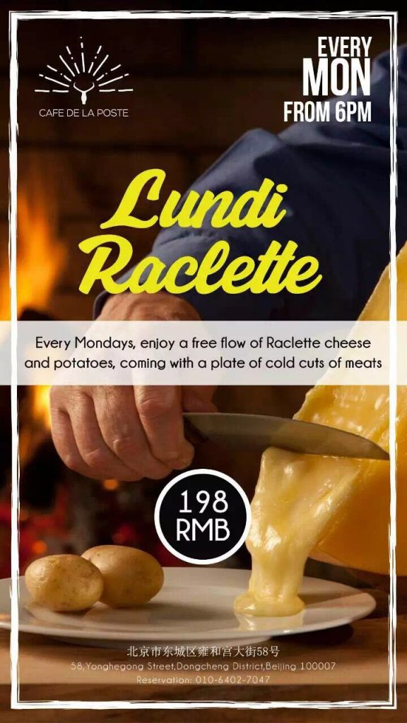 raclette-pic